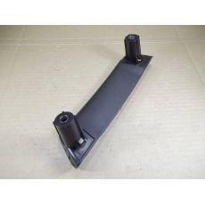 Ручка двери передний внутренняя накладка прав. VAG 7H0867180C9B9