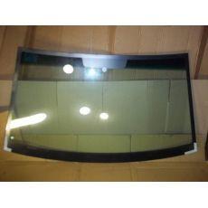 Лобовое стекло Фольксваген Т5 БОР 7E0845099K БОР