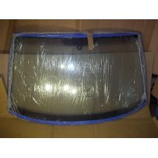 Лобовое стекло Фольксваген Т5 датчик дождя 2010 VAG 7H0845101F