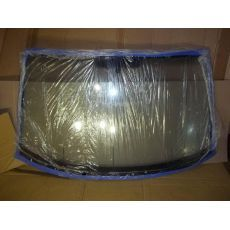 Лобовое стекло с антенной + датчик дождя 2010 VAG 7H0845101G