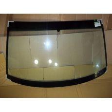 Лобовое стекло Фольксваген Т5 с антенной 2010 БОР 7H0845101H БОР