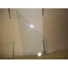 Стекло боковой форточки L VAG 2D0845115