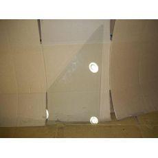 Стекло боковой форточки R VAG 2D0845116