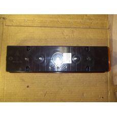 Фонарь задний на будку R/L VAG 2D0945096D