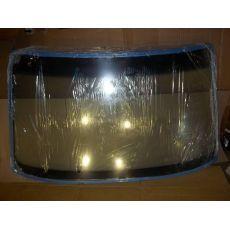 Стекло лобовое с полосой и с датчиком дождя VAG 2E0845099F