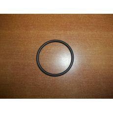 Кольцо трамблёра VAG N90436601