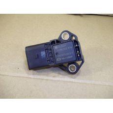 Датчик давлений Bosch 0281002976