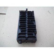 Блок предохранителей VAG 357937039 Б/У