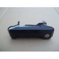 Ручка двери сдвижная VAG 7D0843704A Б/У