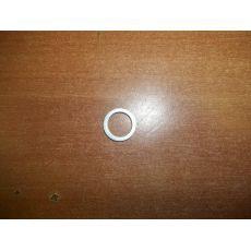 Турбина кольцо VAG N0138133