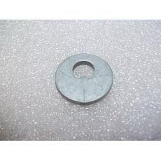 Болт эксцентриковый шайба VAG WHT001796A