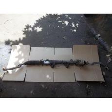 Рулевая рейка VAG 7H1422061J Б/У