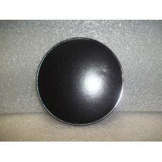 Эмблема задняя дверь хлопушка VAG 7H0853630ULM
