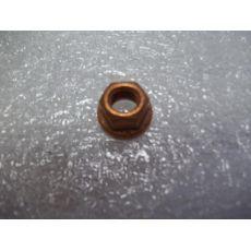 Коллектор выпускной гайка Tiguan VAG N90894601