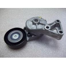 Ролик натяжителя ремня генератора с натяжителем AXB.AXC INA 534013230