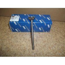 Клапан выпускной Tiguan TRW 331132