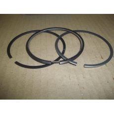 Поршневые кольца 77,01 KS на один поршень Kolbenschmidt 800000611050