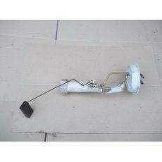 Датчик уровня топлива в баке D VAG 7D0919183 Б/У