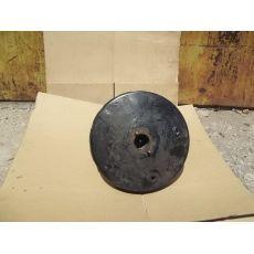 Вакуумный усилитель тормозов VAG 2D0612105B  Б/У