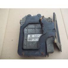 Блок управления двигателем ACV VAG 074906021A  Б/У
