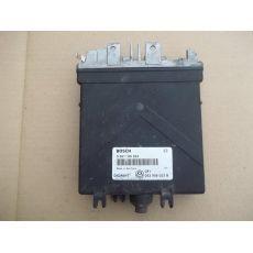 Блок управления двигателем VAG 023906022B  Б/У