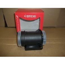 Заслонка-датчик массового расхода воздуха BREMI 30052