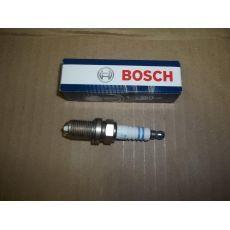 Свеча зажигания Bosch 0242229613