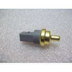 Датчик температуры в радиатор VERNET WS2607