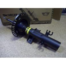 Амортизатор передний Фольксваген Т5 MONROE V4505
