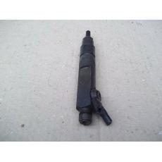 Форсунка в сборе ACV AUF AYC + LT-2 >>> 2002 VAG 074130201C Б/У