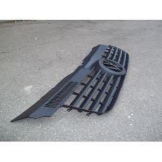 Решётка радиатора Taiwan VWTRN03-100X
