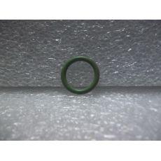 Датчик импульсов коленвала кольцо   VAG N90500101