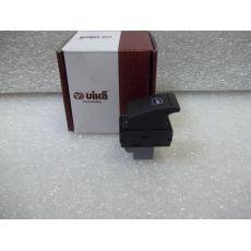 Выключатель электростеклоподъемника переднего прав. VIKA 910500