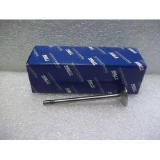 Клапан впускной Tiguan Hans Pries 331131