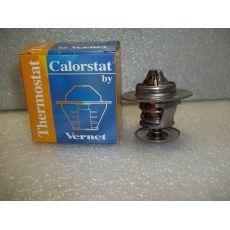 Термостат 87C +TD+1,7D 1,8 2,0 VERNET 1439.87/J