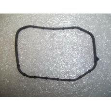 Прокладка верхней крышки Bosch 1460206305