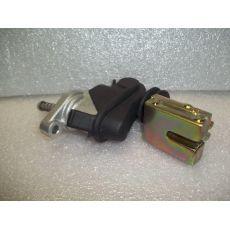 Вилка сцепления для троса VAG 02B141708A