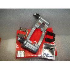 Скоба суппорта задняя R15 TRW BDA413