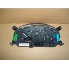 Щиток приборов с тахометром 99 ABL VAG 7D0920800BX01C  Б/У