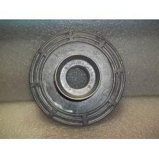 Амортизатор передний тарелка пружины 2015 VAG 7H0412341A