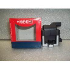 Катушка зажигания +2,0 E (3 фишки) BREMI 11893