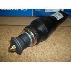 Амортизатор передний газомасляный усильный SACHS 105819