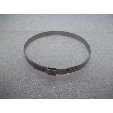 Пыльник на ШРУС наружный 2,5 хомут 110,5 длина VAG N90990701