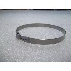 Пыльник на ШРУС наружный 1,9 хомут 104,5 длина VAG N91023501