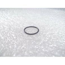 Кольцо резиновое Tiguan VAG WHT000884