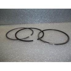 Поршневые кольца    MAHLE 03090N0