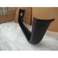 Бампер задний  Taiwan VWTRN10-640