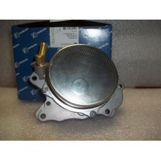 Ваккумный клапан Pierburg 7.04303.07.0