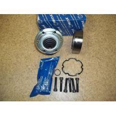 ШРУС внутренний комплект с пыльником Meyle 1004980068