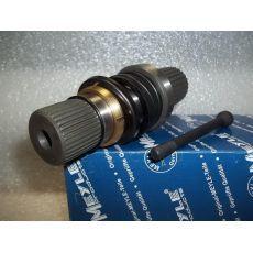 ШРУС внутренний ответная часть прав. 1.9 2.0 МКПП-5 Meyle 1004980243